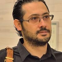 Andrés Vilán